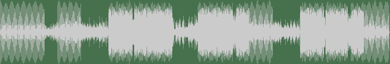 Sascha Sonido - Let It Be (Original Mix) [Voltaire Music] Waveform