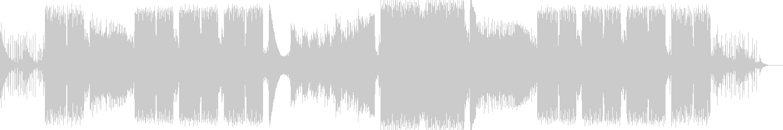Matt Lucker, DJ Dayle - Maximize (Original Mix) [Digital Complex Records] Waveform