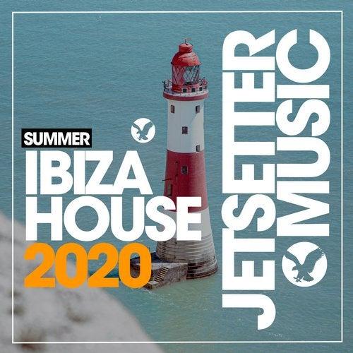 Ibiza House Summer '20