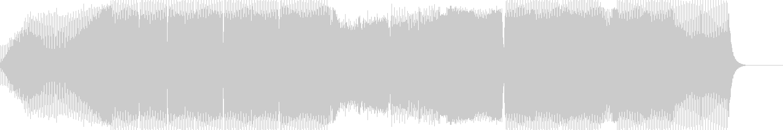 Kash Trivedi - Equillibrium (Original Mix) [Nero Bianco] Waveform