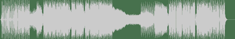 Riot - Party 44 (Original Mix) [Play Me Too Records] Waveform