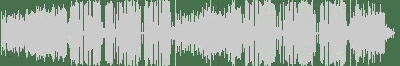 Tantrum Desire - Vybez (Original Mix) [Technique Recordings] Waveform