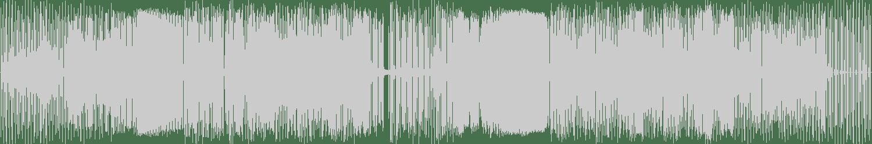 Bart B More - Jack (Go Freek Remix) [Onelove] Waveform