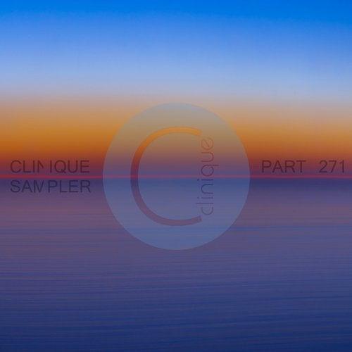 Clinique Sampler, Pt. 271