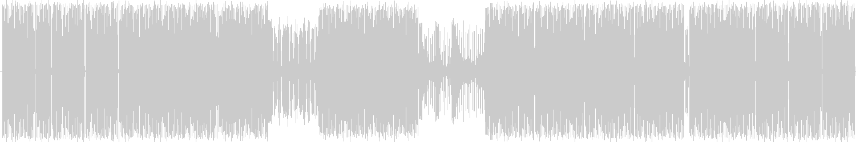 Sa.Du - So You Are Alive (Original Mix) [Bonzai Back Catalogue] Waveform
