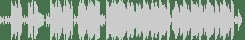 Flame - Neo (Original Mix) [Clubbers Culture] Waveform
