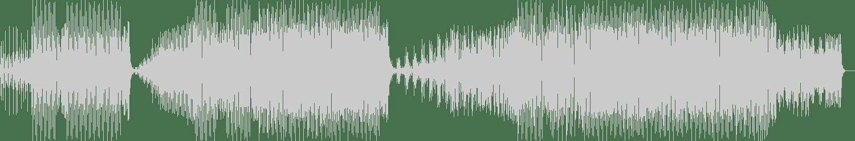 Archie B - This Sensation (Original Mix) [DGTL Vision Records] Waveform