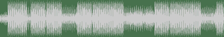 Gianfranco Troccoli, Lio Mass (IT) - Dark Hou (Original Mix) [Low Groove Records] Waveform
