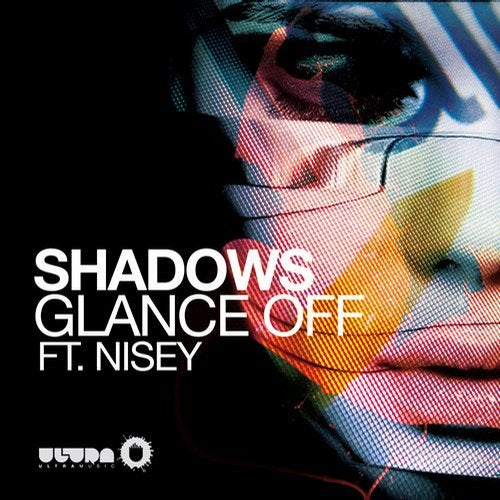 Shadows feat. Nisey