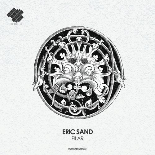 Eric Sand Releases on Beatport