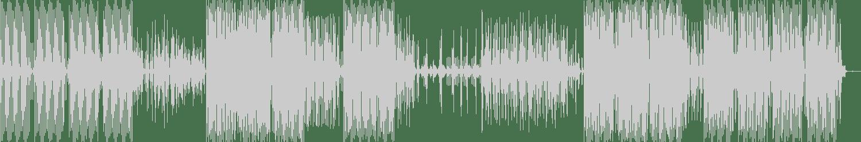 Nathaniel Knows, Shamon Cassette, Scissors - HouseTalk (Original Mix) [Repost Network] Waveform