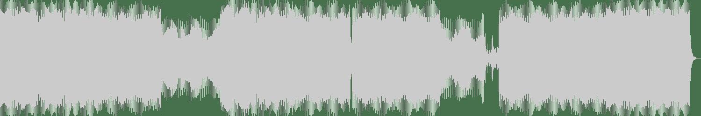 Stu & Brew - Materials (Original Mix) [Naked Lunch] Waveform
