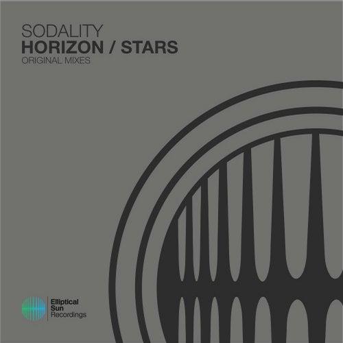 Horizon / Stars
