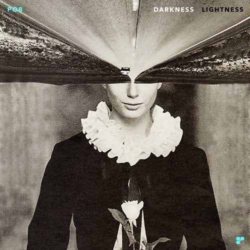 Darkness / Lightness