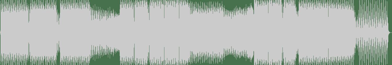 Mark Knight, The Ragga Twins - Move On feat. The Ragga Twins (Original Mix) [Toolroom Trax] Waveform