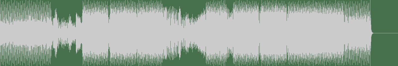 Mr Danny & Juan Saez - Gramophonen (Coqui Selection Remix) [Pornostar Comps] Waveform