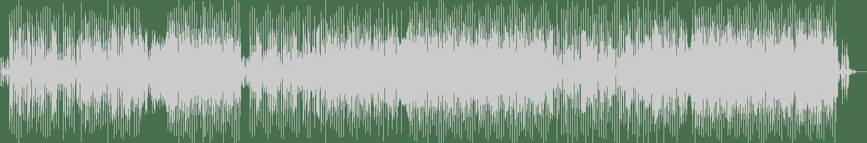 Supermercado - Summer Planet (Original Mix) [Digital Monument] Waveform