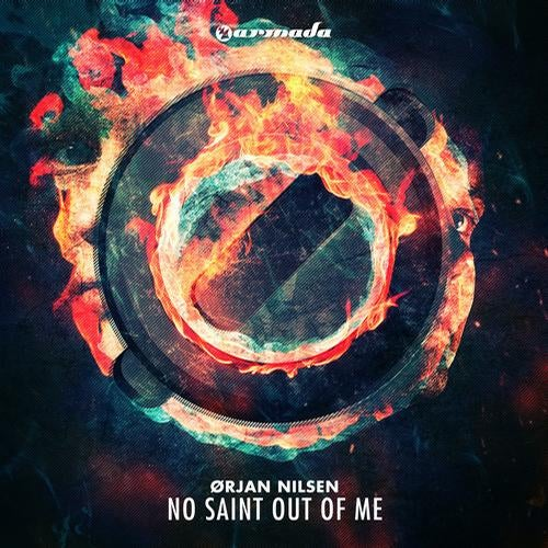 No Saint Out Of Me - Extended Versions