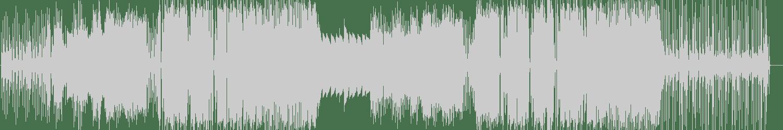 Flosstradamus, Lil Jon, GTA - Prison Riot (Original Mix) [Fool's Gold / Ultra Music] Waveform