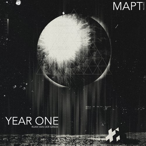 Year One
