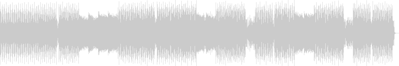 Souxsoul - Memories of Love (Deep Vocal Mix) [Alma Trax] Waveform