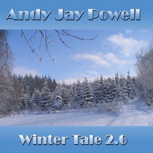 Winter Tale 2.0