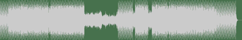 Gabriel West, Ricardo Piedra - Devon (Original Mix) [Bonzai Progressive] Waveform