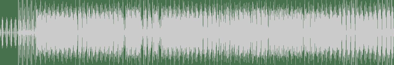 Kool John - She Goin  (feat. P-Lo) (Original Mix) [Shmoplife Entertainment] Waveform