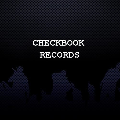checkbook records releases artists on beatport