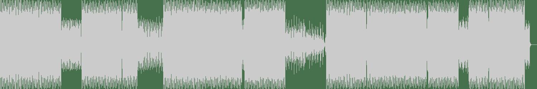 Ancestor - Control (Original Mix) [Sticky Ground] Waveform