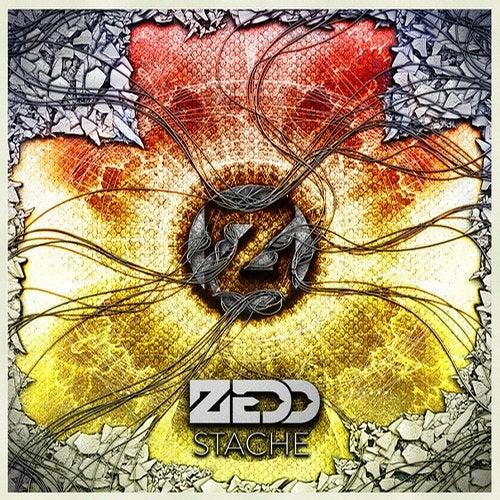 lost at sea zedd download