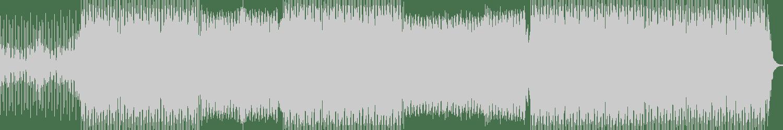 Arix, K4SPRO - Kicks Me Out (Max R. Remix) [Sea Air Media] Waveform