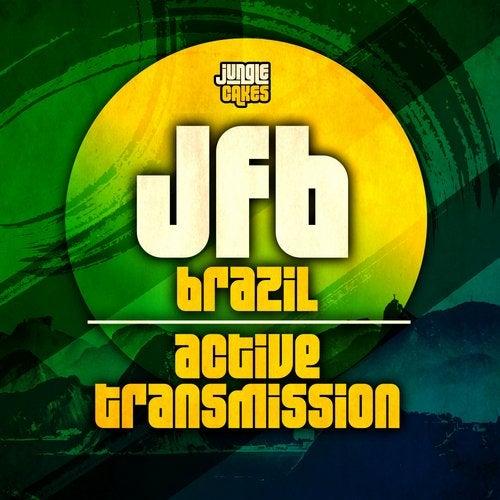Brazil / Active Transmission