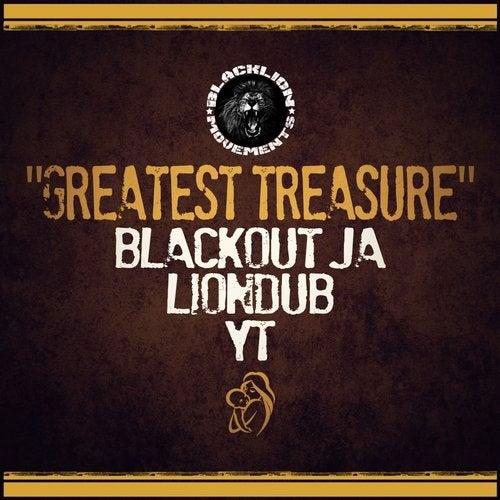 Greatest Treasure