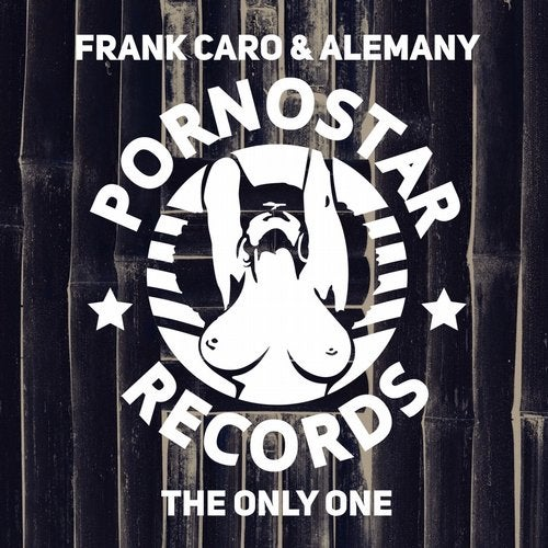 Frank Caro, Alemany - The Only One