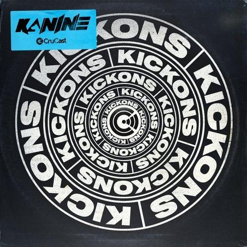 Kickons