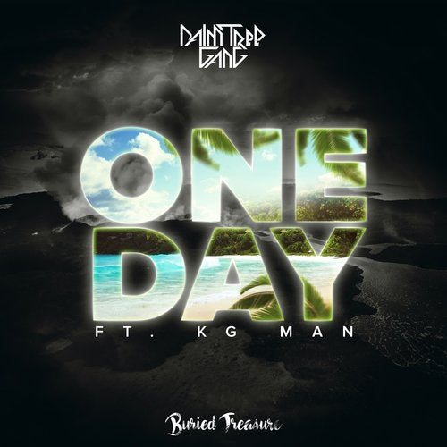 One Day (feat. KG Man)