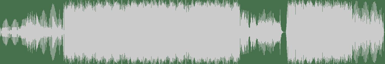 Orphan101 - Fist First (Original Mix) [Deca Rhythm] Waveform