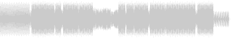 Kevin McKay, Joshwa (UK) - Such a Good Feeling (Extended Mix) [Glasgow Underground] Waveform