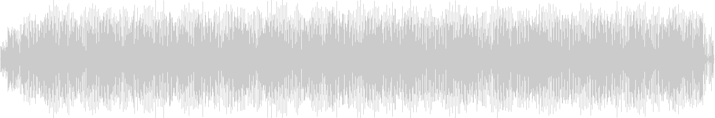 Patrice Roberts - Wukking Up (Original Mix) [VP Records] Waveform