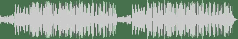 DJ Hybrid - Underground (Original Mix) [Audio Addict Records] Waveform