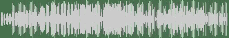 Big Dope P - Chinagora Bloxxx Bounce (Oliver $ Remix) [OMG! Recordings] Waveform
