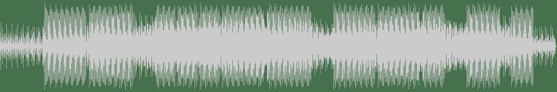 Montel - It's Like That (Original Mix) [Alive Recordings] Waveform