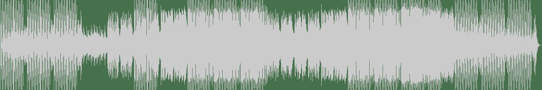 Mydca - Everybody (Miss Caramelle Remix) [Bikini Sounds Rec.] Waveform