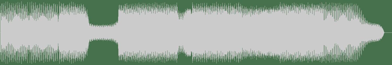 Wunderblock, Arcuation - Adapterra (Original Mix) [NuLabel] Waveform