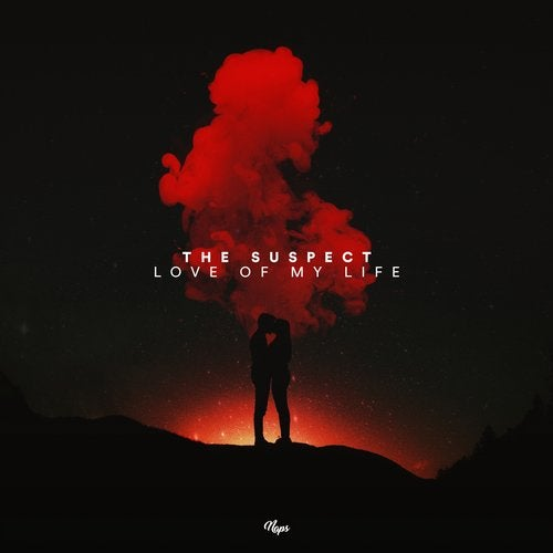 The Suspect - Love Of My Life