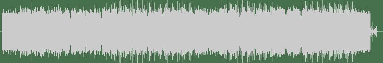 Steve Smith, Sante - Time To Pray feat. Steve Smith (Original Mix) [AVOTRE] Waveform