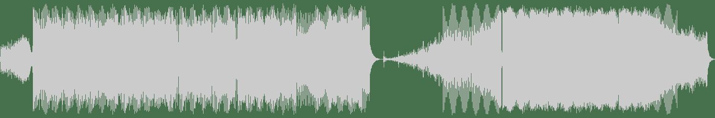 Dim Key - Wild Hunt (Original Mix) [Eastar Records ] Waveform