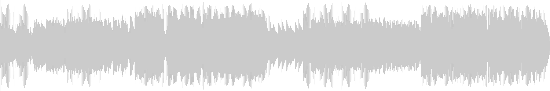 Codio - House Every Weekend (Radio Edit) [Record Union] Waveform