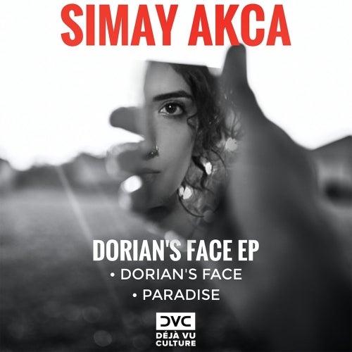 Dorian's Face
